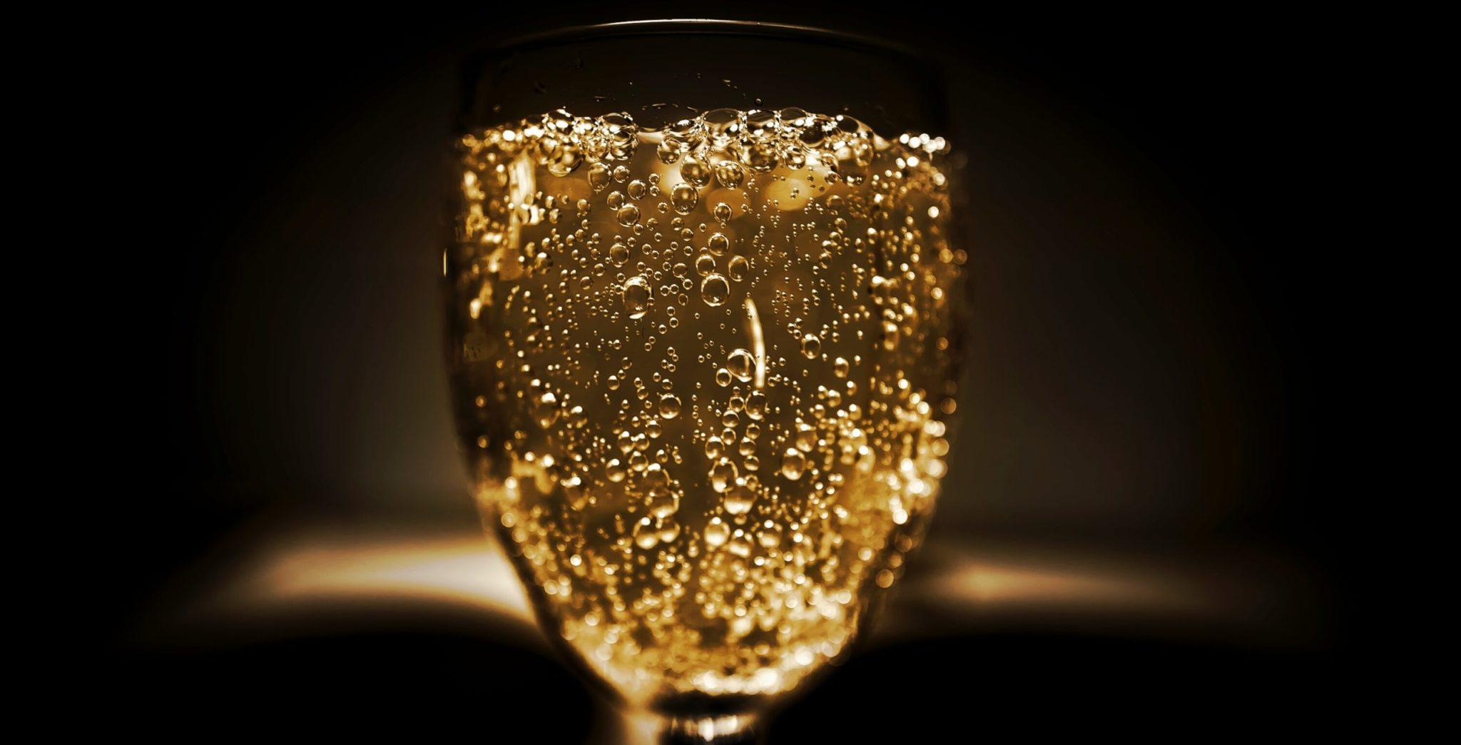 Caves i Champagne